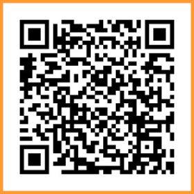 東京楽庵LINE公式追加QRコード