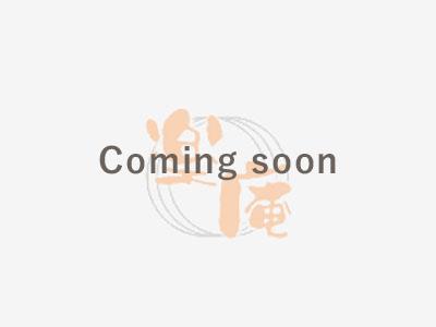 Coming Soon<br>タイ古式マッサージコース